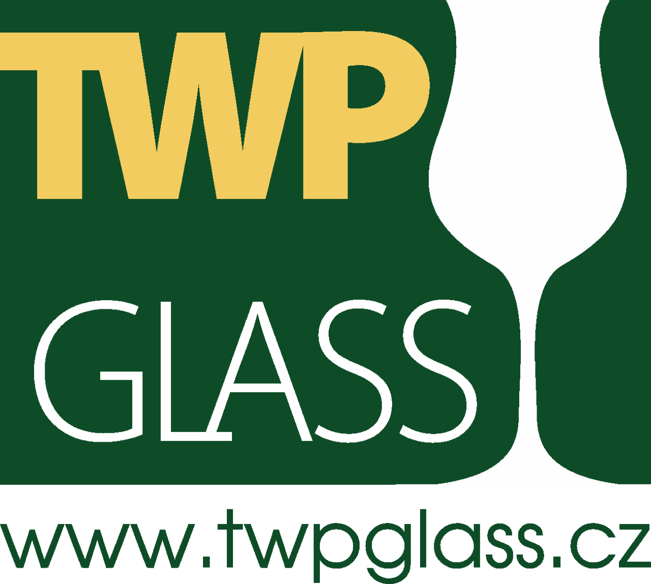 TWP GLASS