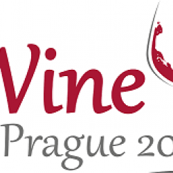 Unie enologů na Wine Prague